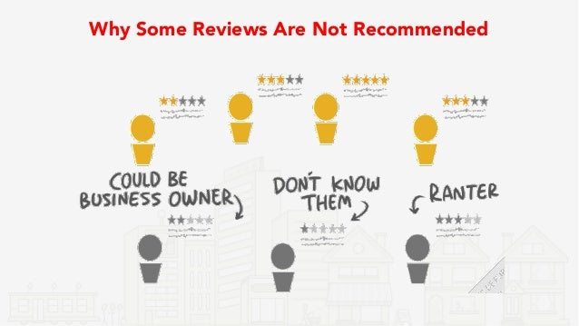 Don't Ask For Reviews Encourage Engagement Instead