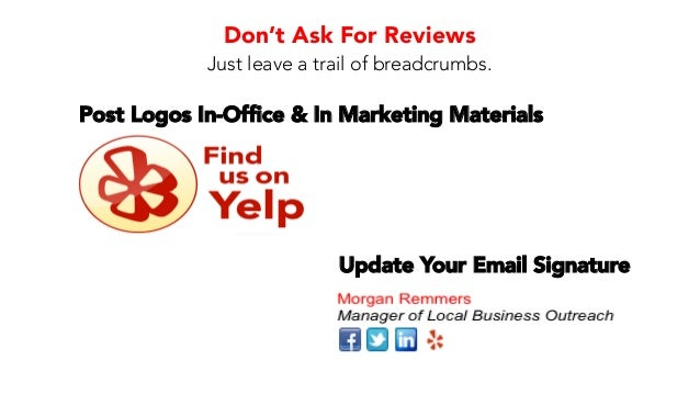 Paid Options: Business Page Upgrades • Call to Action Button • Photo Slideshow • Competitor Ad Removal • Account Manag...