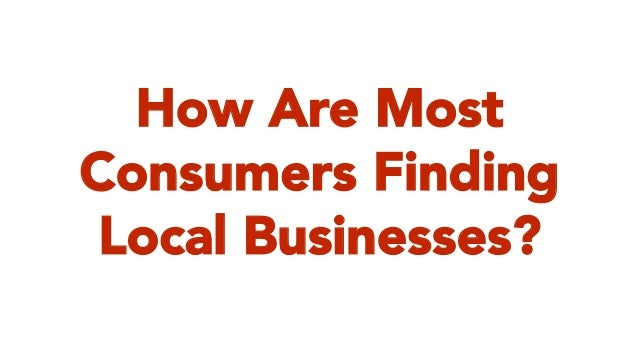 … According to a 2014 Nielsen study…