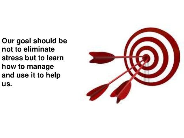 managing your stress 3-19 managing your stress managing your boss 11页 免费 managing your career 18页 1财富值 managing-stress-unprotec 53页 免费喜欢此文档的还喜欢 managing your stress.