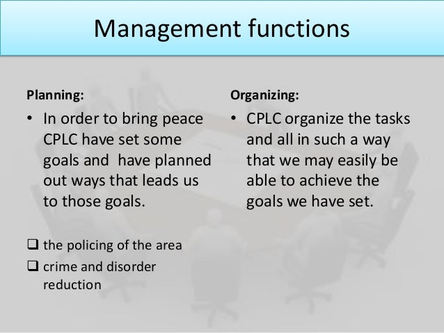 discuss how the manager of a Ethical role of the manager in a broad construction of the ethical role of the manager, managing and leading can be said to be inherently ethics-laden tasks because every managerial decision affects either people or the natural environment in some.