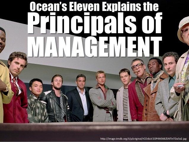 Principals of MANAGEMENT Ocean's Eleven Explains the http://image.tmdb.org/t/p/original/rCOdiuV2OP4M3tBZSNTlnTDa5e2.jpg