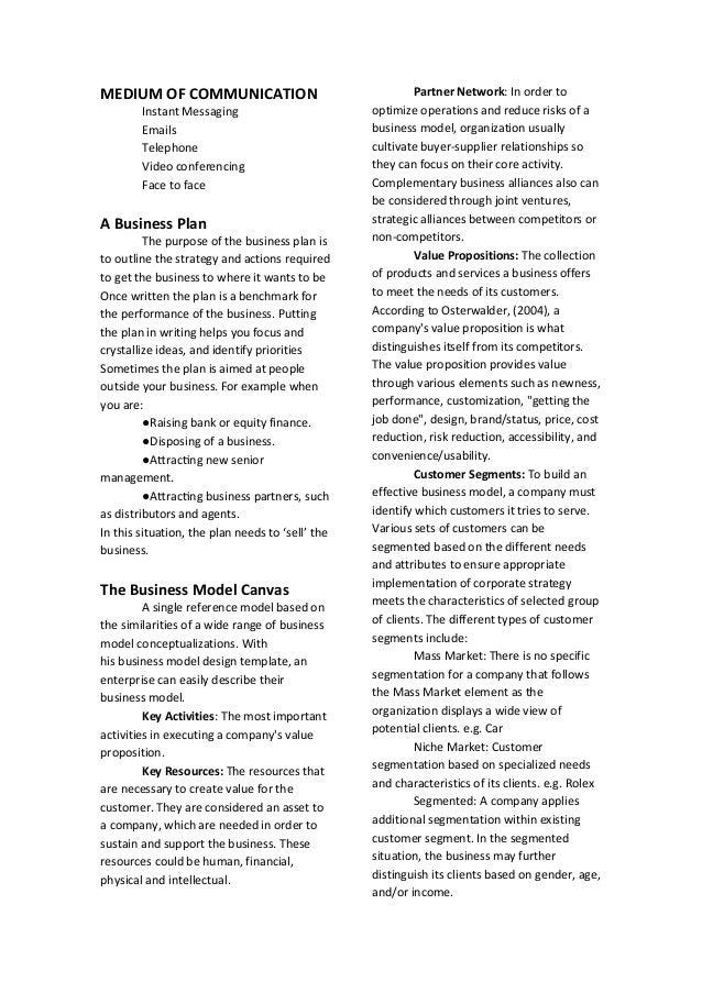 Managment for engineers resumo Slide 2