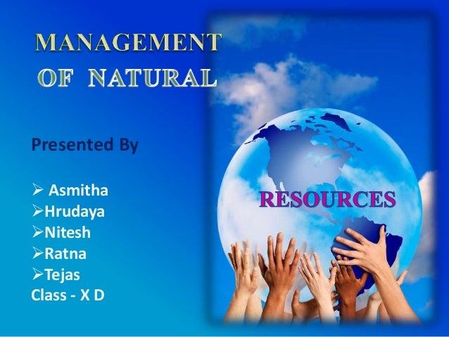 Presented By  Asmitha Hrudaya Nitesh Ratna Tejas Class - X D