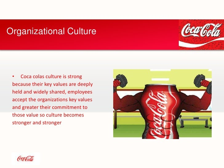 coca cola cultural issues Discover how coca-cola addresses global human rights issues like child labour   to workplace rights worldwide and embeds it as an integral part of our culture,.