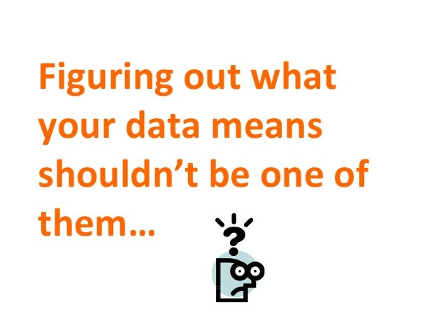 At Mana Health we believe understanding your health data should be easy, beau?ful… even fun! ...
