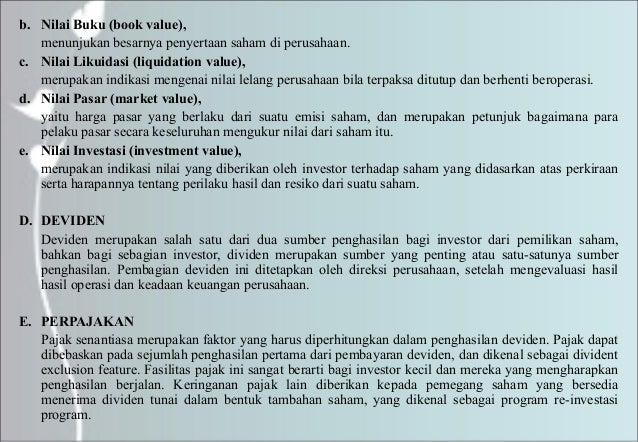 Akuntansi untuk opsi saham yang diberikan