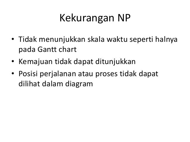 Cpm network planning cpm manajemen proyek 5 ccuart Image collections
