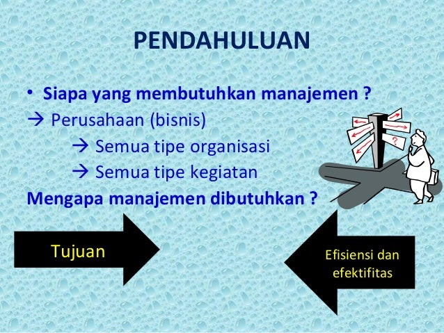 Manajemen 1 Slide 2