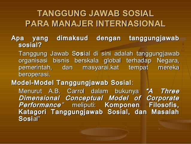 Tanggung jawab negara menurut hukum internasional pdf