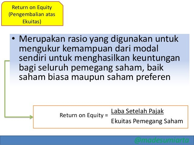 Opsi saham dan manajemen laba
