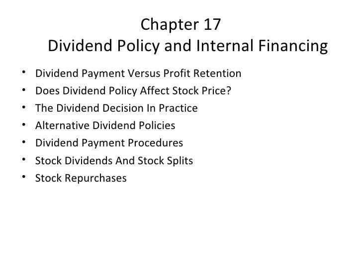 Manajemen keuangan.lecture 7 min