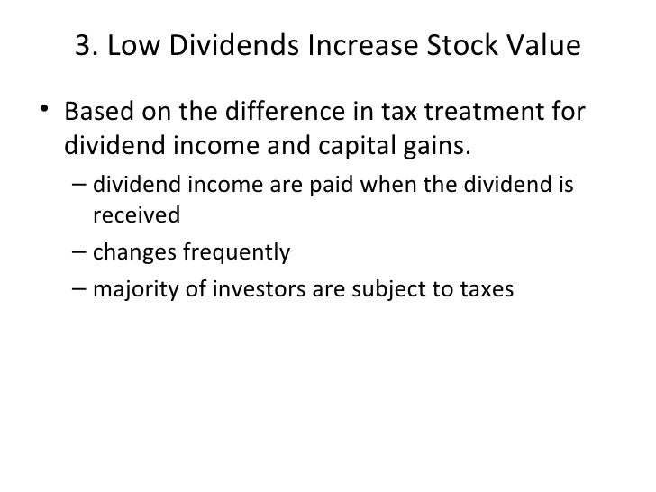 practical considerations dividend policy Integrating reputational considerations in the analysis of dividend smoothing,   finally, the study provides practical insights into the portfolio.