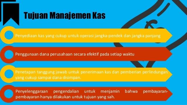 Contoh Soal Manajemen Kas Dan Surat Berharga Jangka Pendek