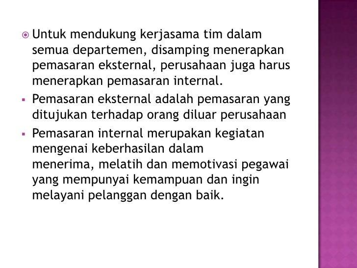 BAGAN ORGANISASI TRADISIONAL         Manajemen           Puncak        Manajemen          Madya      Karyawan Garis       ...