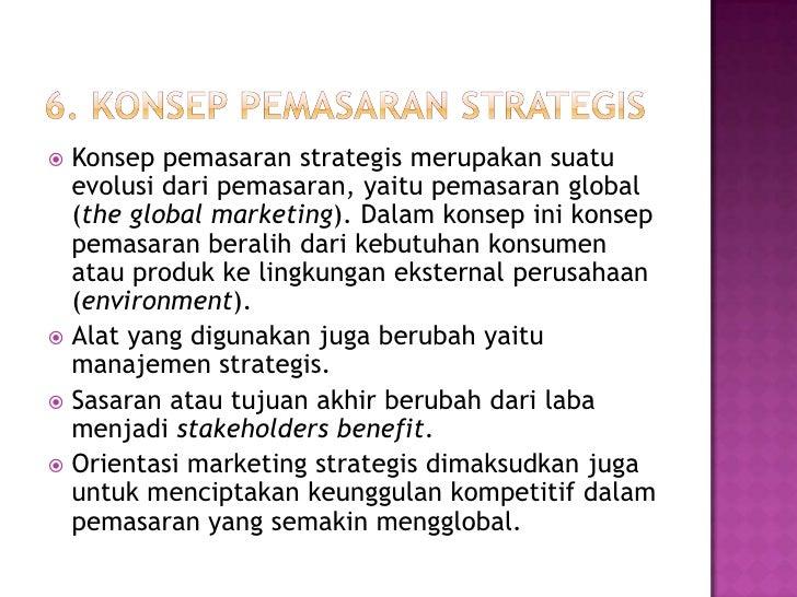 Titik Awal   Fokus          Sarana              Akhir                         Penjualan dan       Keuntungan Pabrik      P...