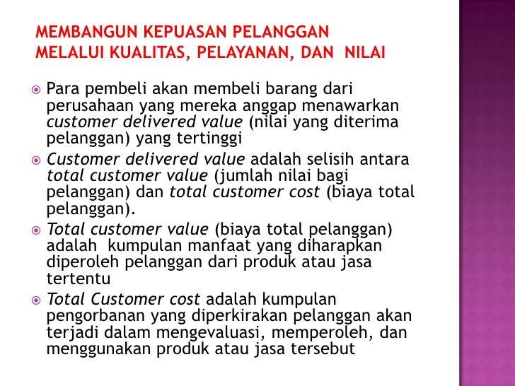Nilai ProdukNilai Pelayanan                   JumlahNilai Karyawan    Nilai Bagi                  Pelanggan  Nilai Citra  ...