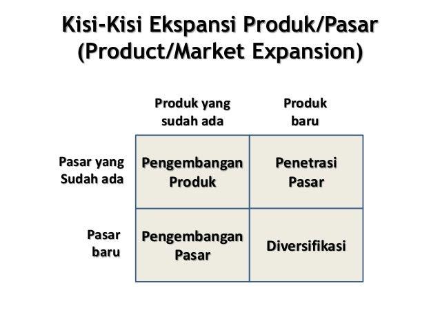principles of marketing philip kotler gary armstrong pdf