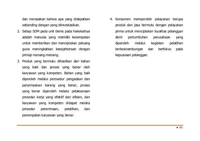 Tata Kelola Manajemen Bisnis Properti Slide 3