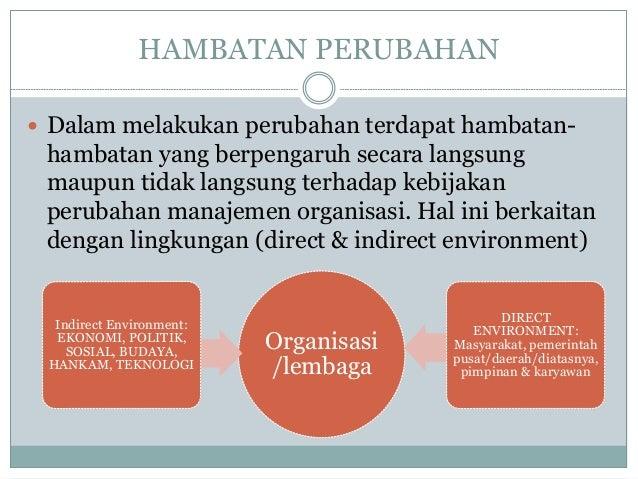 Malaysia's financial service Essay
