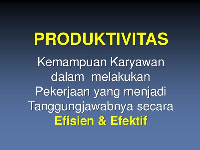 Jaminan yang diharapkan  olehPekerja dari Pemberi Kerja terhadap  Perlindungan Status Pekerjaandari berbagai  Perlakuan ya...