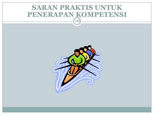 CHECKLIST  UNTUK PROYEK  KOMPETENSI   ORIENTASI & PLANNING   PENGEMBANGAN KOMPETENSI   MENGEMBANGKAN APLIKASI/ALAT  146