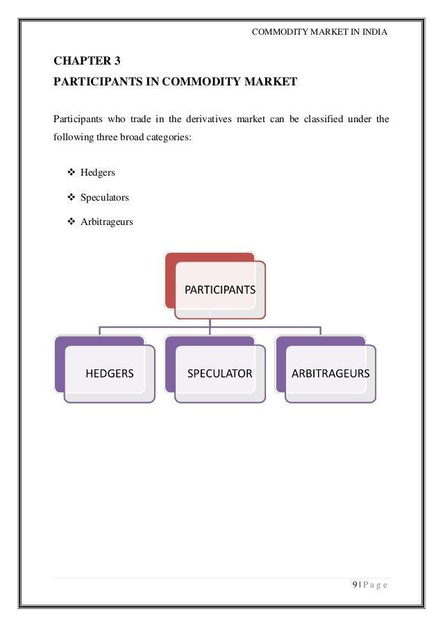 Stock market trading for beginners pdf 665