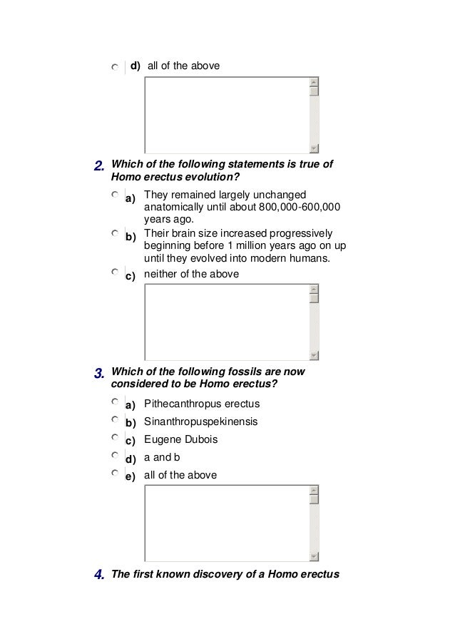 Man And Culture Mid Term Exam Tri 1 Yr 2013