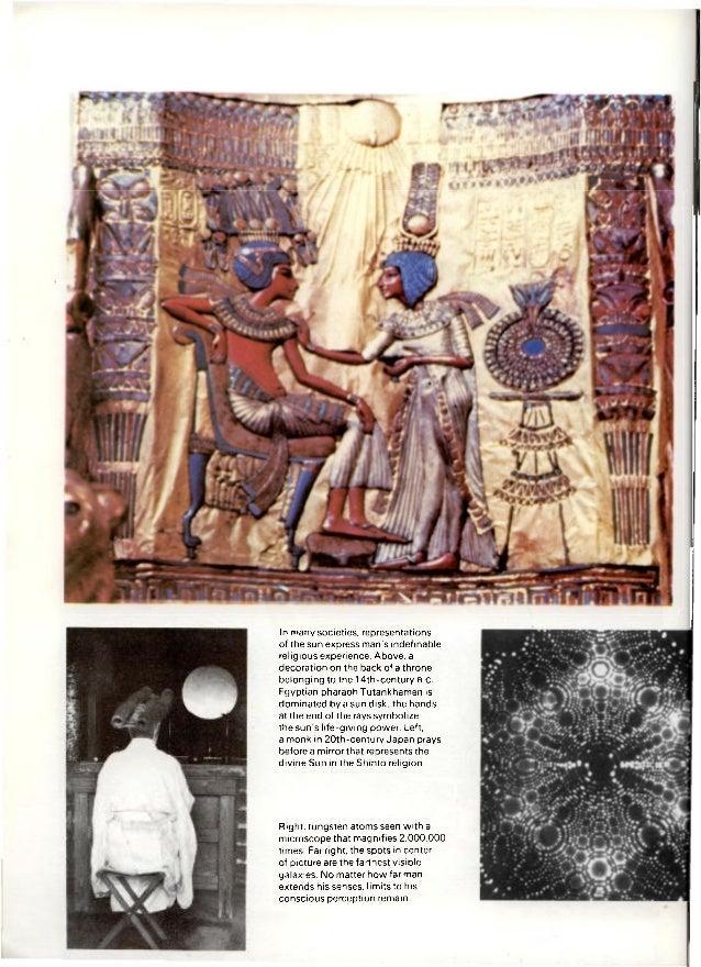 Man And His Symbols Carl G Jung