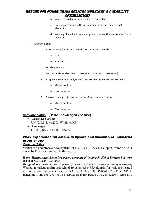 stunning train engineering resume pictures office resume sample