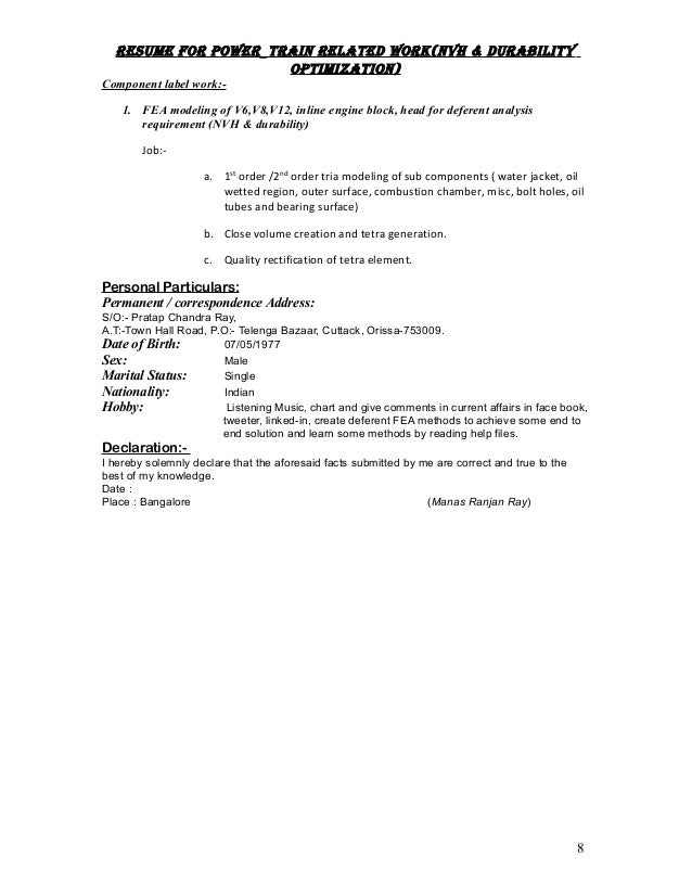 Write My Paper Co - Essay Correction Service Where can i get a term ...