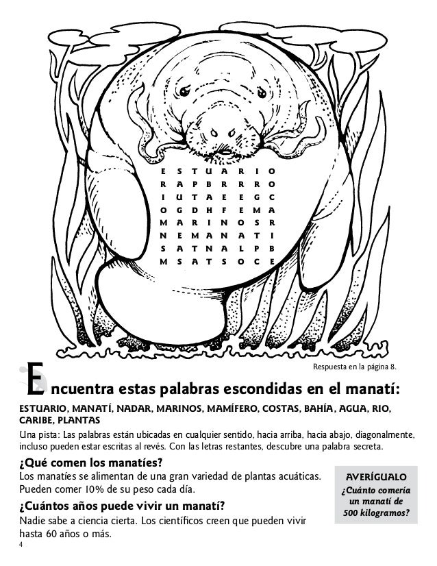 Contemporáneo Libros De Colorear De Ruth Heller Foto - Ideas Para ...