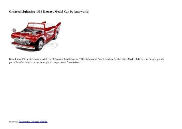 autoworld diecast model catalog scaled car models. Black Bedroom Furniture Sets. Home Design Ideas