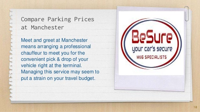 Manchester airport cheap parking mobit airport parking compare parking prices at manchester meet and greet m4hsunfo