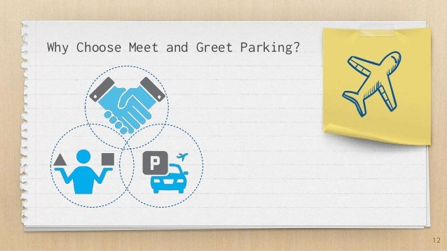 Manchester airport cheap parking mobit airport parking why choose meet and greet parking m4hsunfo