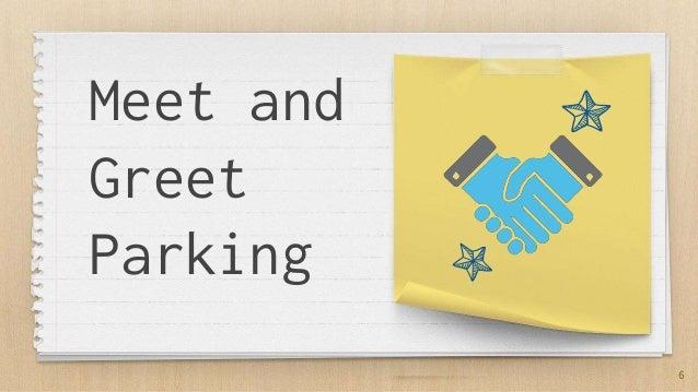 Manchester airport cheap parking mobit airport parking meet and greet parking 6 m4hsunfo