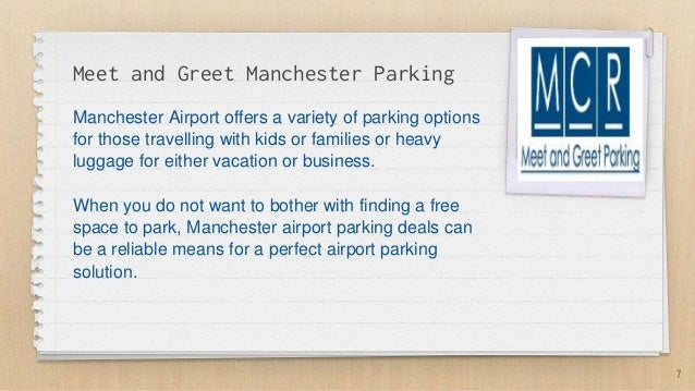 Manchester airport cheap parking mobit airport parking meet and greet manchester parking manchester airport m4hsunfo