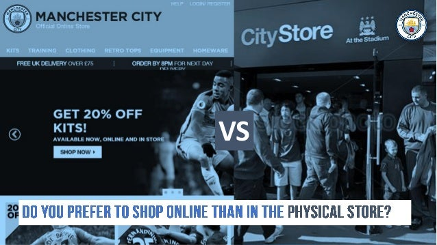 Manchester City Digital and E-commerce Strategy 57850e2b5a3c