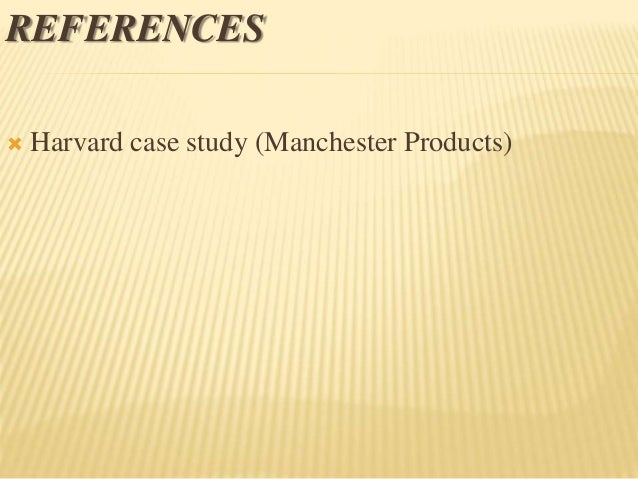 manchester products essay Enter to win essay contests, poetry contests, and other writing contests share  sharpie products, and cash entry frequency: 1 x daily per person end date:.