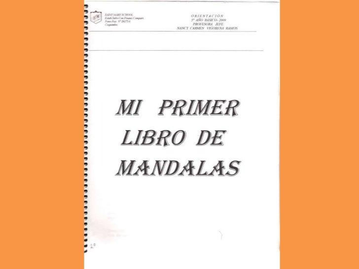 Mandala2010 2 Básico