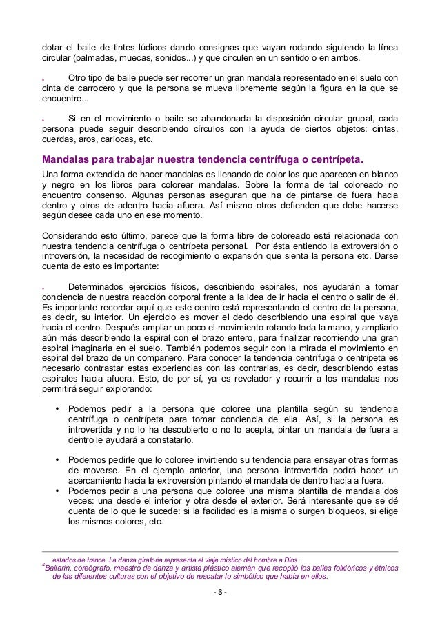 Único Fuera De Las Líneas Para Colorear Libro Colección - Páginas ...