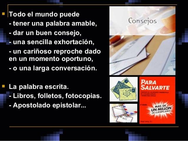 Solanhs Pinto Calcina | Facebook