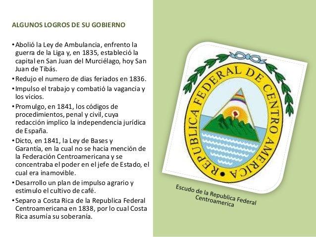 C digo procesal Civil Costa Rica
