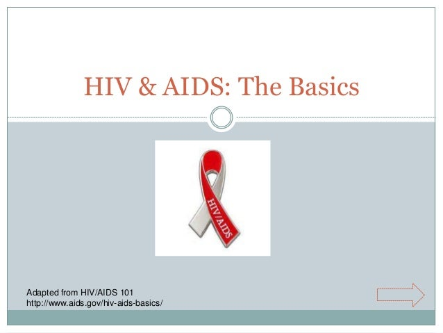 aids information essay Aids: acquired immune deficiency syndrome and hiv affect more than roughly thirty million people worldwide it is now generally accepted that hiv is a descendant of simian (monkey) immunodeficiency virus (siv.