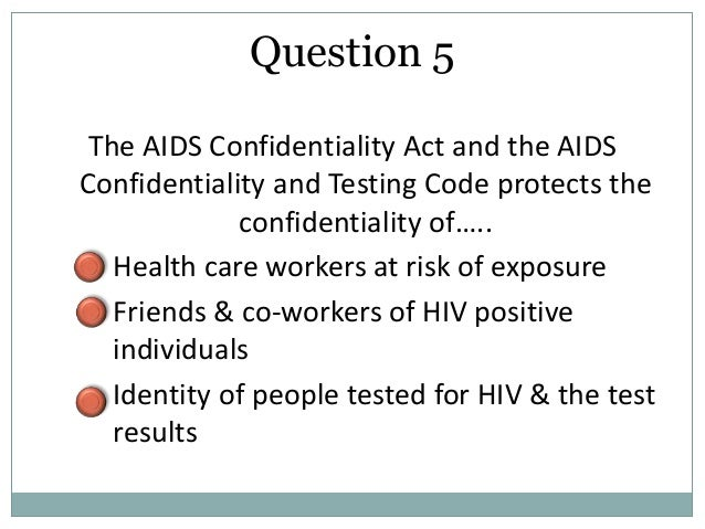 mandatory hiv testing 2017-8-24 i don't know why it has taken this long for mandatory hiv testing to be implemented in our country like most zambian families, mine has not been spared by the ravages of hiv and aids the infected and affected should laud president lungu for taking that bold decision when i learnt that mandatory.