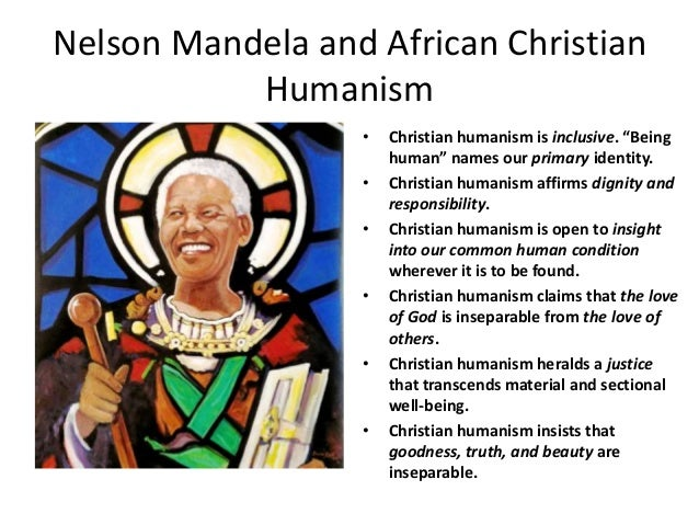 nelson mandelas childhood defined his identity essay Nelson mandela essays - nelson mandela my account preview nelson rolihlahla mandela encyclopedia of world biography detroit: gale nelson mandela's childhood defined his identity essay - when a child is born.