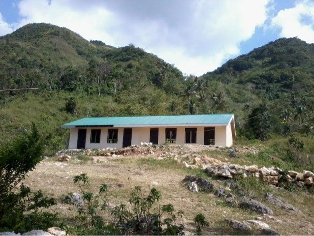 Mandi-i Elementary School      by Team Journey
