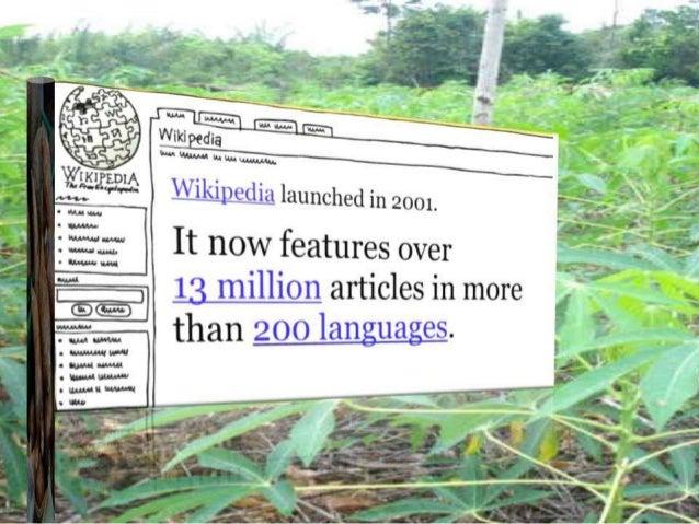 Cuecas – Wikipédia, a enciclopédia livre