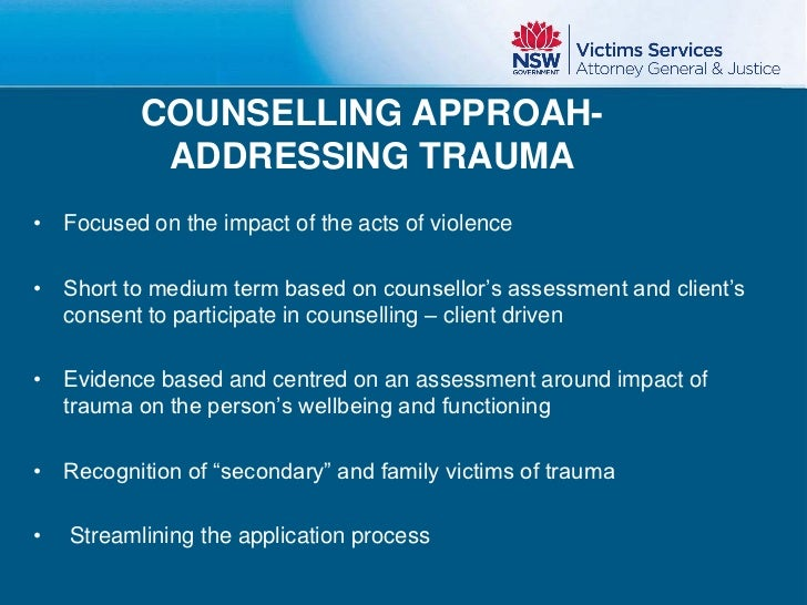 victims of crime compensation application nsw