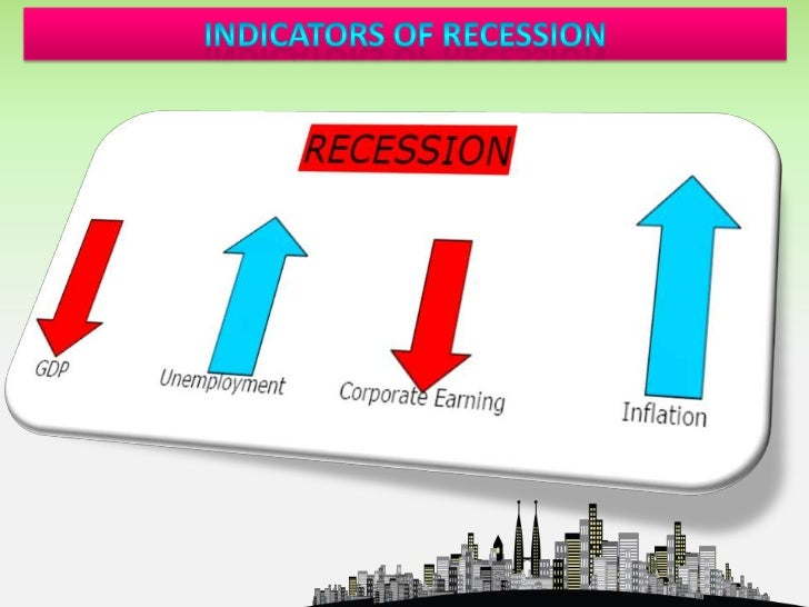 effect of recession on india Quartz india is a guide to the world's fastest-growing major economy  salutary effect on the growth rate or employment in the short term is more doubtful.